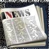 Δημοσιευμένες Περιλήψεις σε Supplements Ξένων Περιοδικών