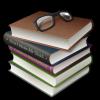 Αναφορές Εργασιών μου στη Βιβλιογραφία (Citations)